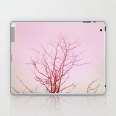 Tree Top Laptop & iPad Skin