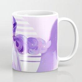 hololove Coffee Mug