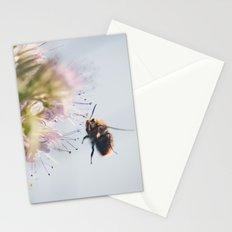 beelanding Stationery Cards