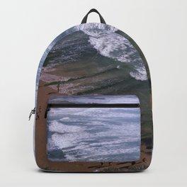 h1 Backpack