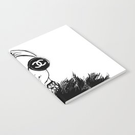 Coco CC Notebook