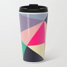Hex series 1.4 Metal Travel Mug