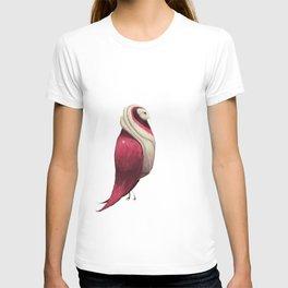 Sovereign T-shirt