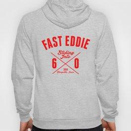 FAST EDDIE 2.0 Hoody
