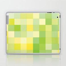 Rando Color 1 Laptop & iPad Skin