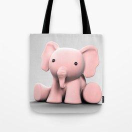 Phanpy Tote Bag