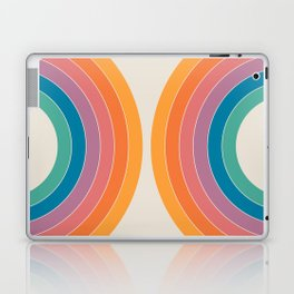 Boca Sonar Laptop & iPad Skin