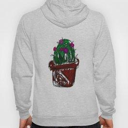 Jan the Cactus Hoody