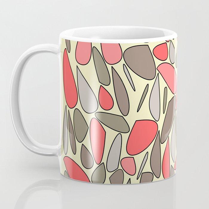 zappwaits Kaffeebecher