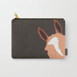 Lilo the Pony Carry-All Pouch