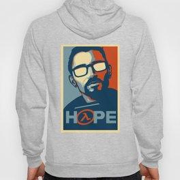 Half Life Hope Hoody