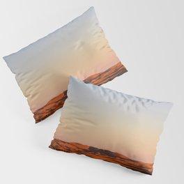 SAHARA DESERT Pillow Sham