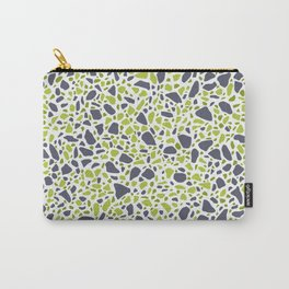 Terrazzo AFE_T2019_S13_2 Carry-All Pouch