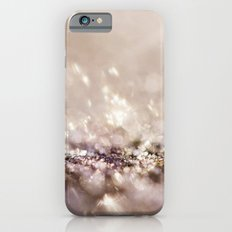 Garden Bling iPhone 6 Slim Case