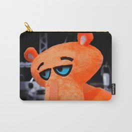 Sad panther Carry-All Pouch