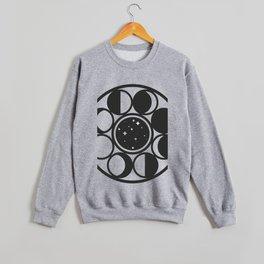 Lunar Vision Crewneck Sweatshirt