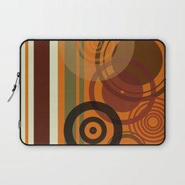 Retro Color 01 Laptop Sleeve