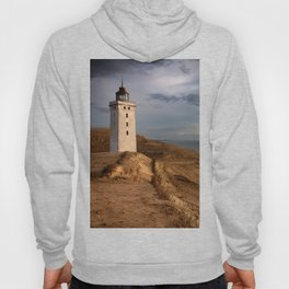 The Lighthouse Hoody