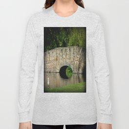 Ambiance Long Sleeve T-shirt