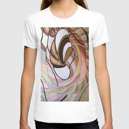 AMANECER 29 T-shirt