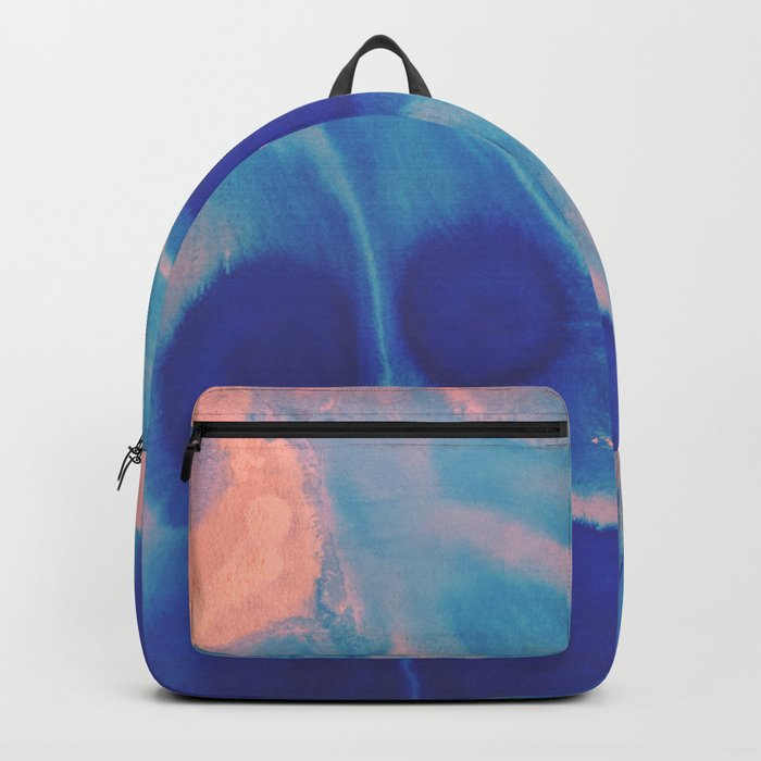 Collide Backpack