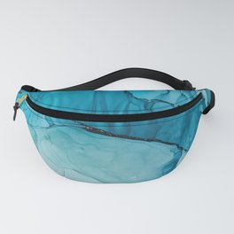 Matter To Me Fanny Pack
