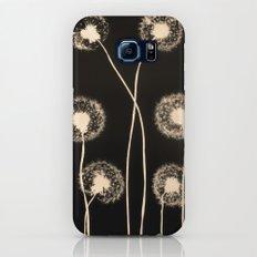 Scourge of Suburbia Galaxy S6 Slim Case