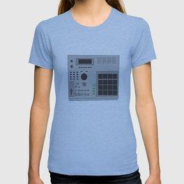 Mpc 2000 T-shirt