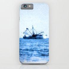 Blue Dream iPhone 6s Slim Case
