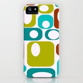 ARMAND iPhone Case