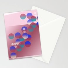 Balls of Nîce Stationery Cards