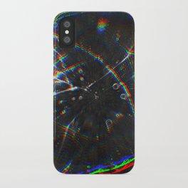 3D Aesthetic VI iPhone Case