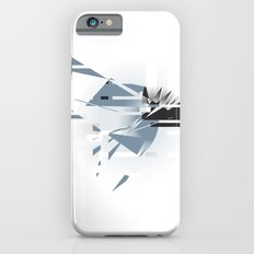 Badaboom! Slim Case iPhone 6s