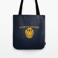 North Shore - Mean Girls movie Tote Bag