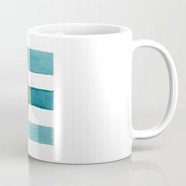 Starboard Social Coffee Mug
