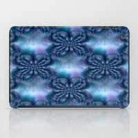 lavender iPad Cases featuring Lavender... by Cherie DeBevoise