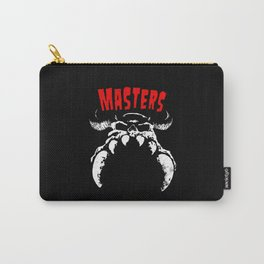 Power of Grayskull Carry-All Pouch