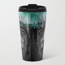MAX in TRIER Travel Mug