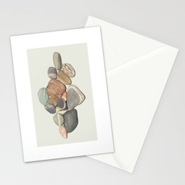 Impressions Stationery Cards