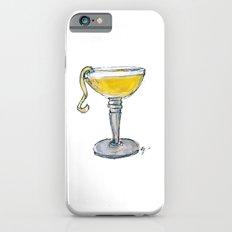 Sidecar Slim Case iPhone 6s