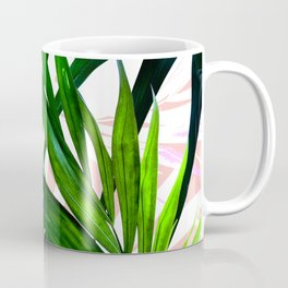 Dream paradise Coffee Mug