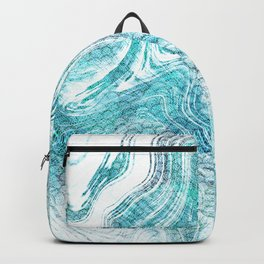 Summer Vibes | 1 Backpack