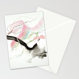 Day 79 Stationery Cards