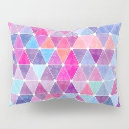 Lovely geometric Pattern Pillow Sham
