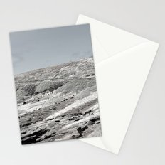 Rocky Road Stationery Cards