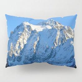 Mount Shuksan - Another View Pillow Sham