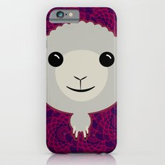 Big Sheep Slim Case iPhone 6s