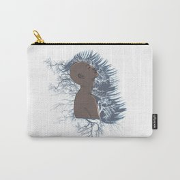 mind flying Carry-All Pouch
