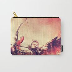 Take Aim Carry-All Pouch