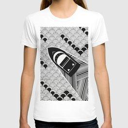 Motoring T-shirt